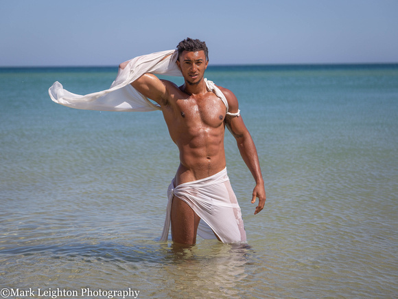 Jacopo Bongiorno by photographer Mark Leighton 05   Male